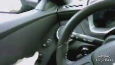 Camaro Almak İsteyen Adamı Arabalardan Soğutan Şaka