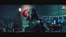 G.I. Joe: Misilleme - Özel Fragman