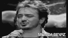Mümin Beyaz Ft. Orhan Ölmez - Yani Olmuyor - Remix 2013 Yeni