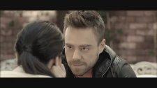 Murat Dalkılıç - Bir Hayli (Yeni Klip 2013)