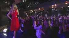 Taylor Swift - You Belong With Me - Live From New York City