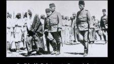 To The Hero Of Medina: Ottoman Empire Documentary