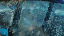 Transformers Trailer Blu Ray Disc - H.264 HD 1080p [ YouTube Reverence Video ]