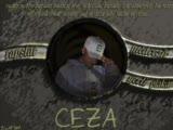 Ceza -Fark Var