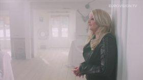 Bonnie Tyler - Believe In Me (İngiltere) 2013 Eurovision