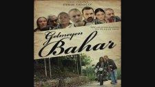 Emrah - Kasırga (Gelmeyen Bahar Film Müziği) - 2013 Yeni