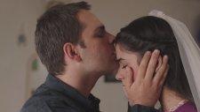 Emrah - Kasırga (Yeni Klip 2013)