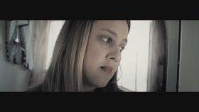 Hardwell - Feat. Amba Shepherd - Apollo