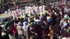 Ramazan Tor - İçdaş İlköğretim Okulu 23 Nisan Gösterisi