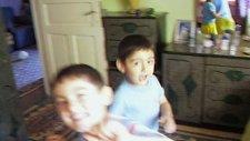 Zıp Zıp İkizler