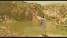 Çoban Ali - Ağrı Dağın Eteğinde