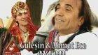 Gülesin & Ahmet Ece - Ayran
