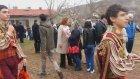 Karacaözü Köyü Gençliği Ekleyen İsmail Ve Metehan Akkaya