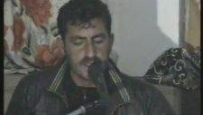 Kızılırmaklı Osman Yandım - Dalımın İnciri