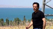 Mehmet Öndül - Al Yazmalım