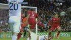 Real Madrid 5-2 Mallorca (Maç Özeti)