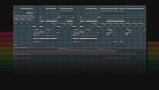 Dj Yacox - Hande Yener Hasta Remix