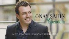 Onay Şahin - Tulum