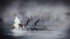 Çanakkale 1915 Deniz Savaşları Heroes