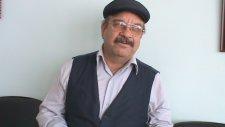 Dinarlı Mehmet Arslan - Çanakkale Şiiri