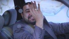 Garaoğlan Gürkan Demirez - E 30'a Biner 2013 Hd Klip