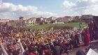 Aydın Newroz 2013