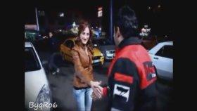 Eyüp Öztekin - Ağlattın Ankarayı Vefasız