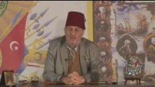 Kadir Mısıroğlu : Kurtuluş Savaşının Perde Arkası 1