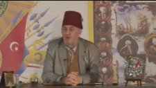 Kadir Mısıroğlu : Kurtuluş Savaşının Perde Arkası 2