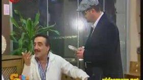 Mustafa Karadeniz Şakaları : Hakki Bulut Şakası
