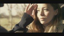 Nabiha - Ask Yourself (Official Video)