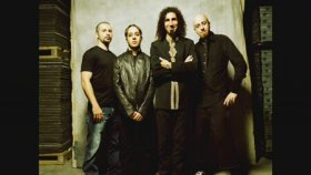 System Of A Down - Dam 15