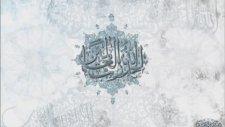 Abdurrahman Önül - Allah De Kalbim