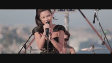 Inna - Shining Star (Rock The Roof Istanbul)