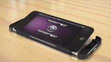 Yeni iPhone 6 Concept Tanıtım