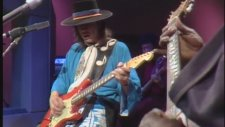 Albert King & Stevie Ray Vaughan — In Session 2010 1983