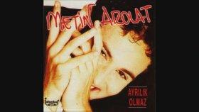 Metin Arolat - Son Nefes