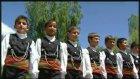 Devran - Osman Emmi