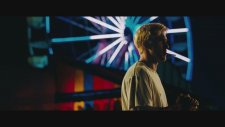 The Place Beyond The Pines  Fragman
