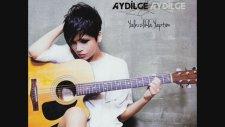 Aydilge - Haberin Yok 2013