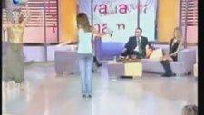 Azeri Gunel - Dayanamam
