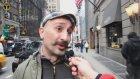 Galaxy S4 için Ne Dediler? VİDEO