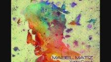 Mabel Matiz - Zor Değil - Yaşım Çocuk