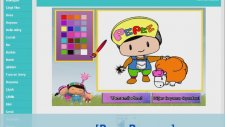 Boyama Oyunları Izle Oyun Videoları Izlesenecom