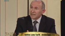 Prof Dr. Ahmet Şimşirgil : Harf Devrimi'nin Götürdükleri