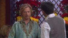 Rules Of Engagement 7.sezon 8.bölüm Fragmanı