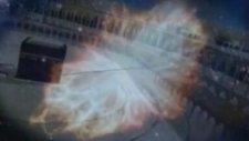 Abdullah Akbulak - Beytullahda Ben