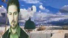 Abdullah Akbulak - Kokusu Gelir