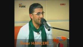 Ömer Hançeri - Mehtap