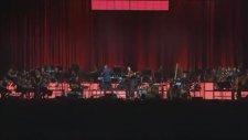 Sting : Roxanne Live İn Berlin